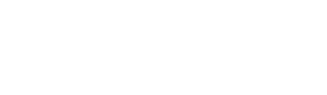 Educational Guidance Service